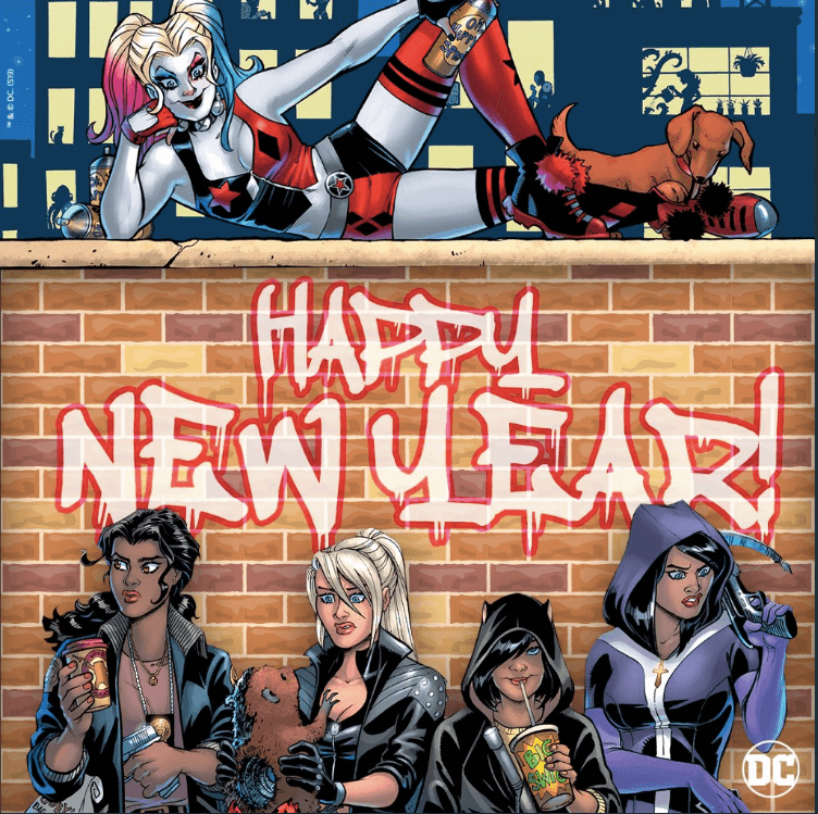 Birds of Prey New Year.png