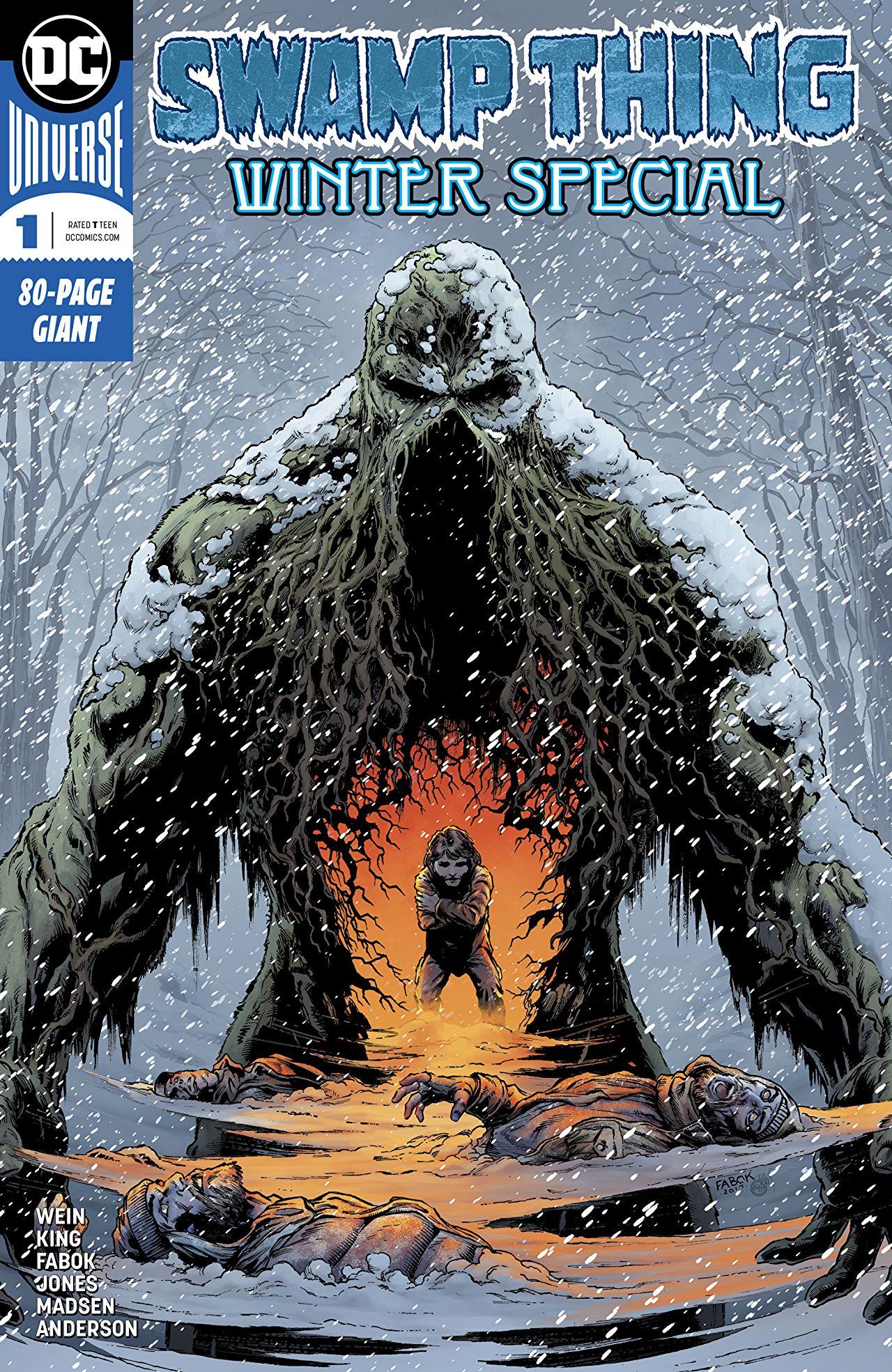 Swamp Thing Winter Special.jpg