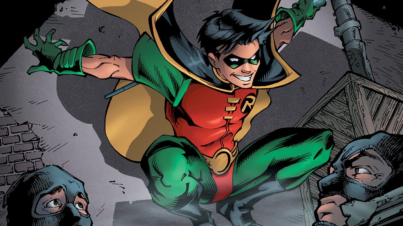Tim-Drake-Best-Robin.jpg