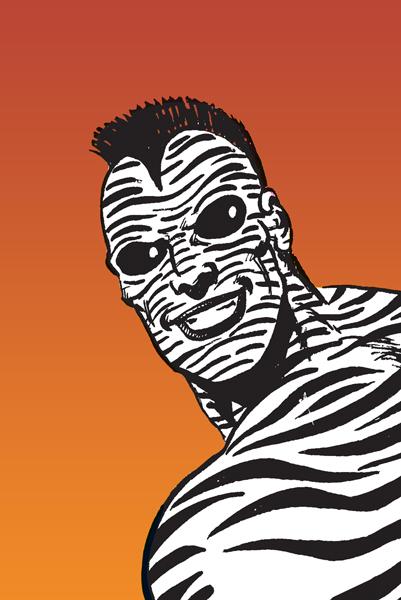 zebraman-profile-FTheOutsiders_1985_22_P.g0-6-v1-401x600-masthead.jpg