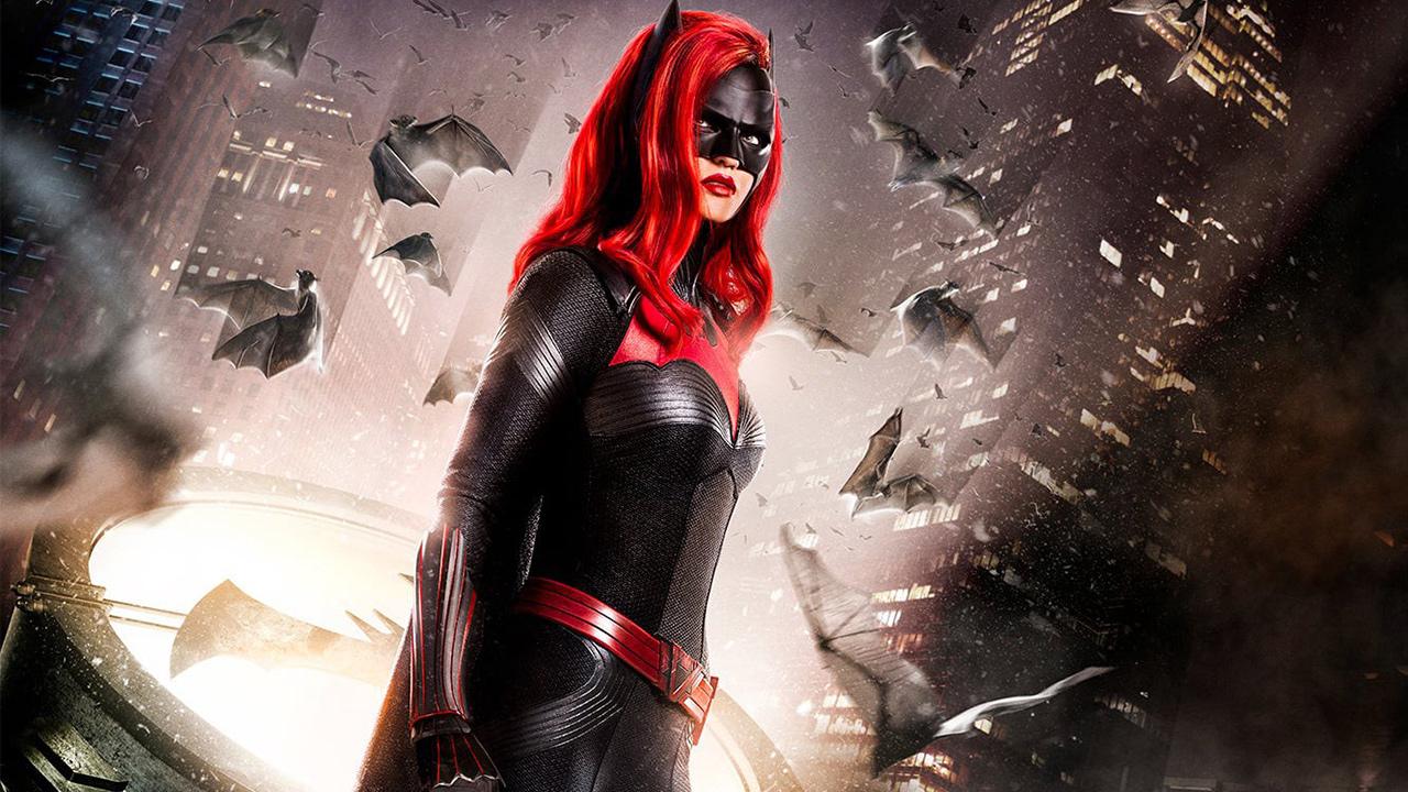 Batwoman-header.jpg