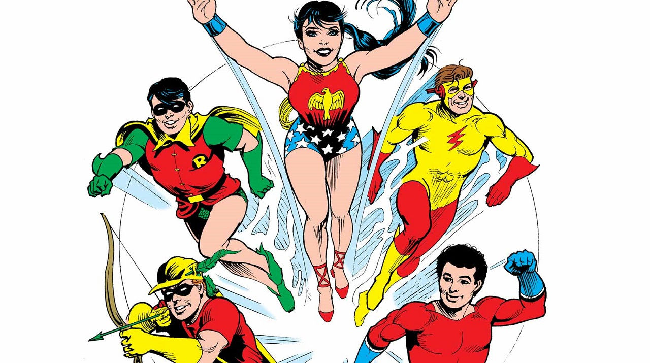 60s Teen Titans.jpg