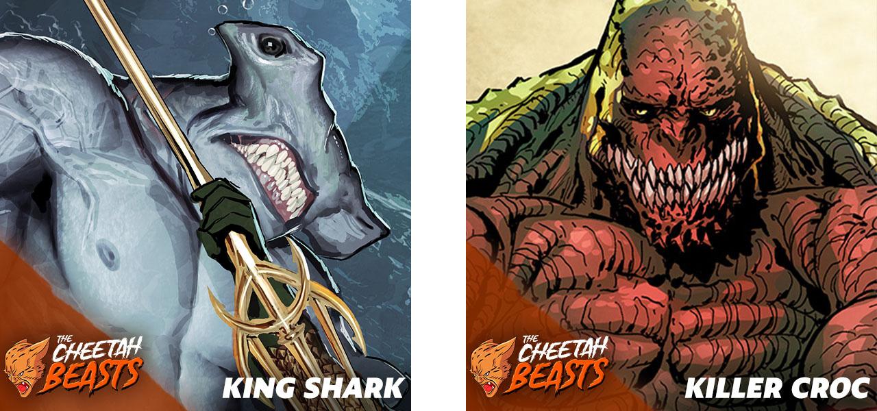Shark-vs.-Croc.jpg