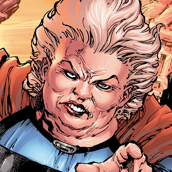 grannygoodness-profile-SM_34_p1-v1-600x600-marquee-thumb.jpg