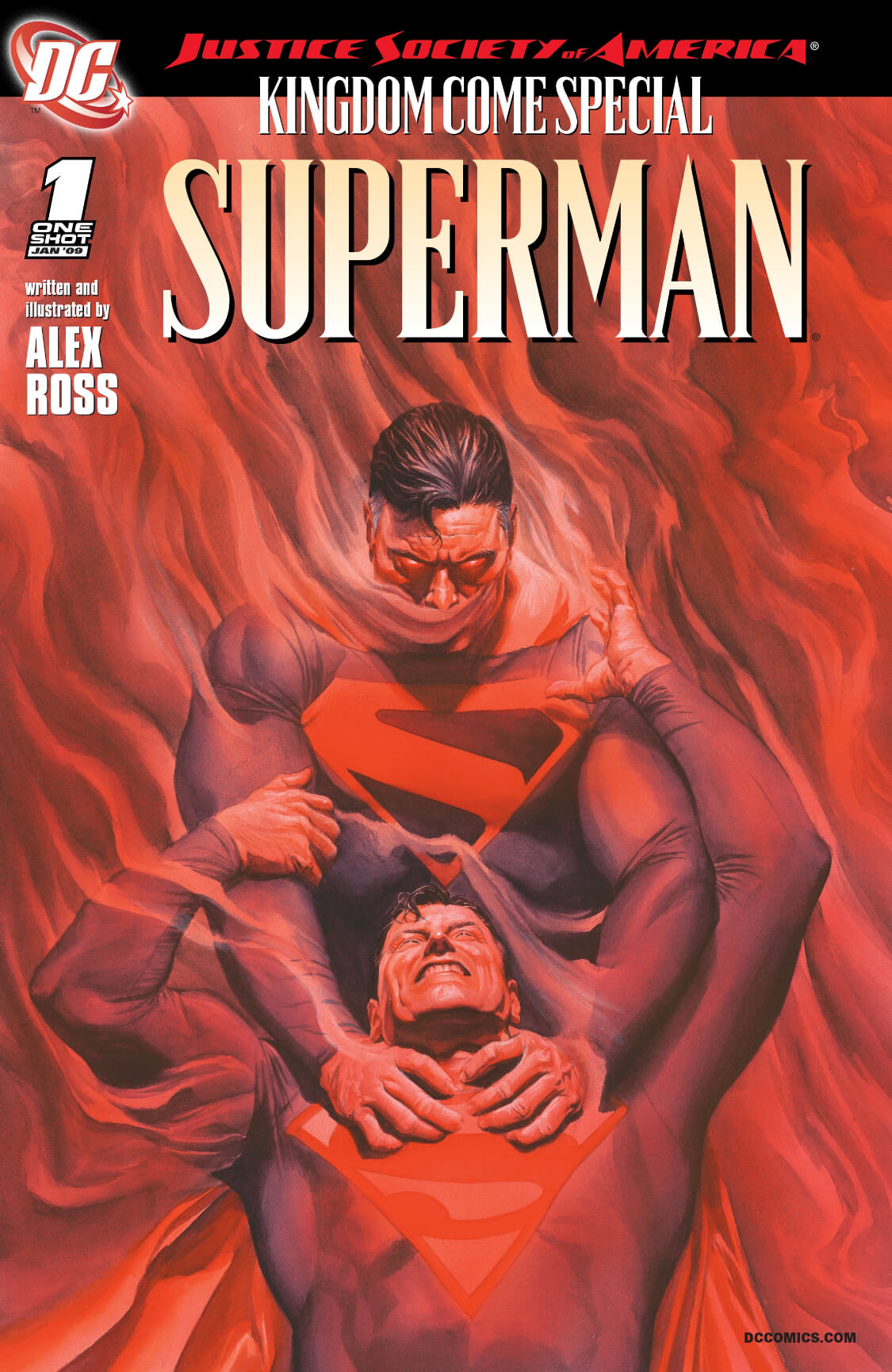 kingdom come superman.jpg