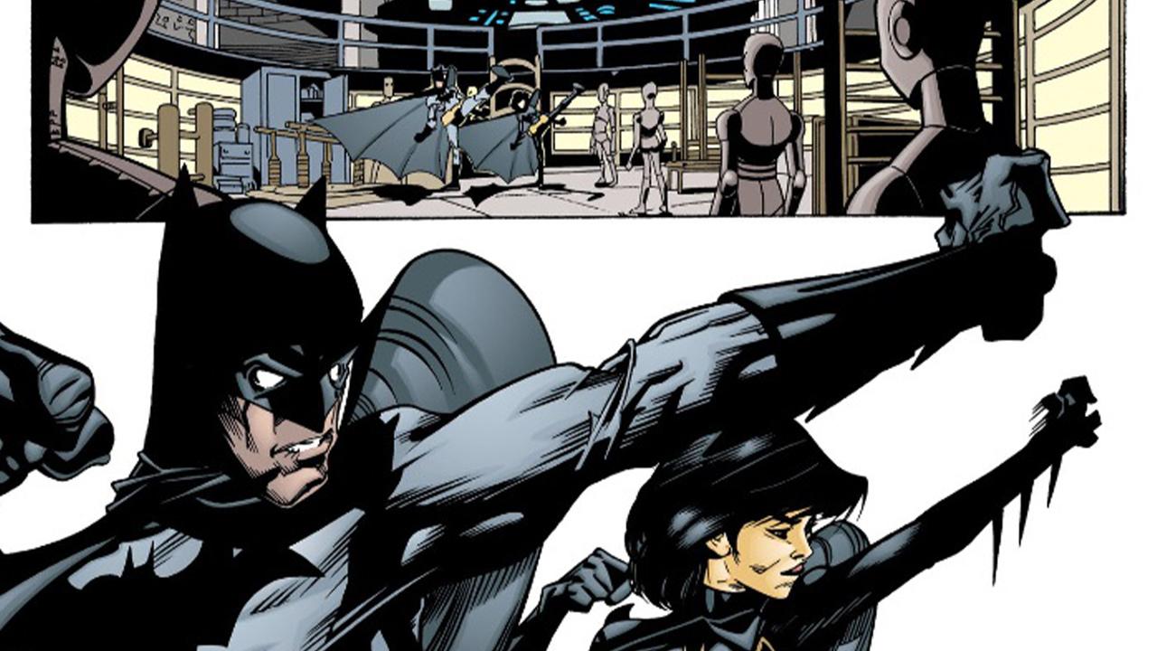 Batgirl-Reasons.jpg