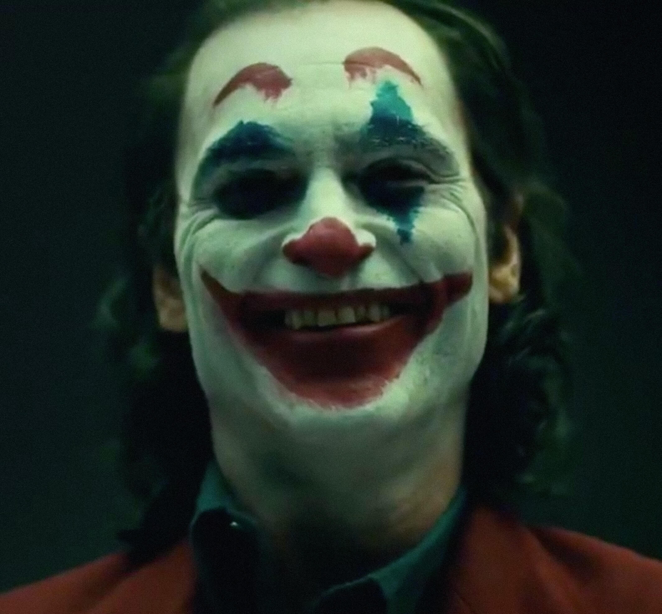 joker-joaquin-news-square-v1.jpg