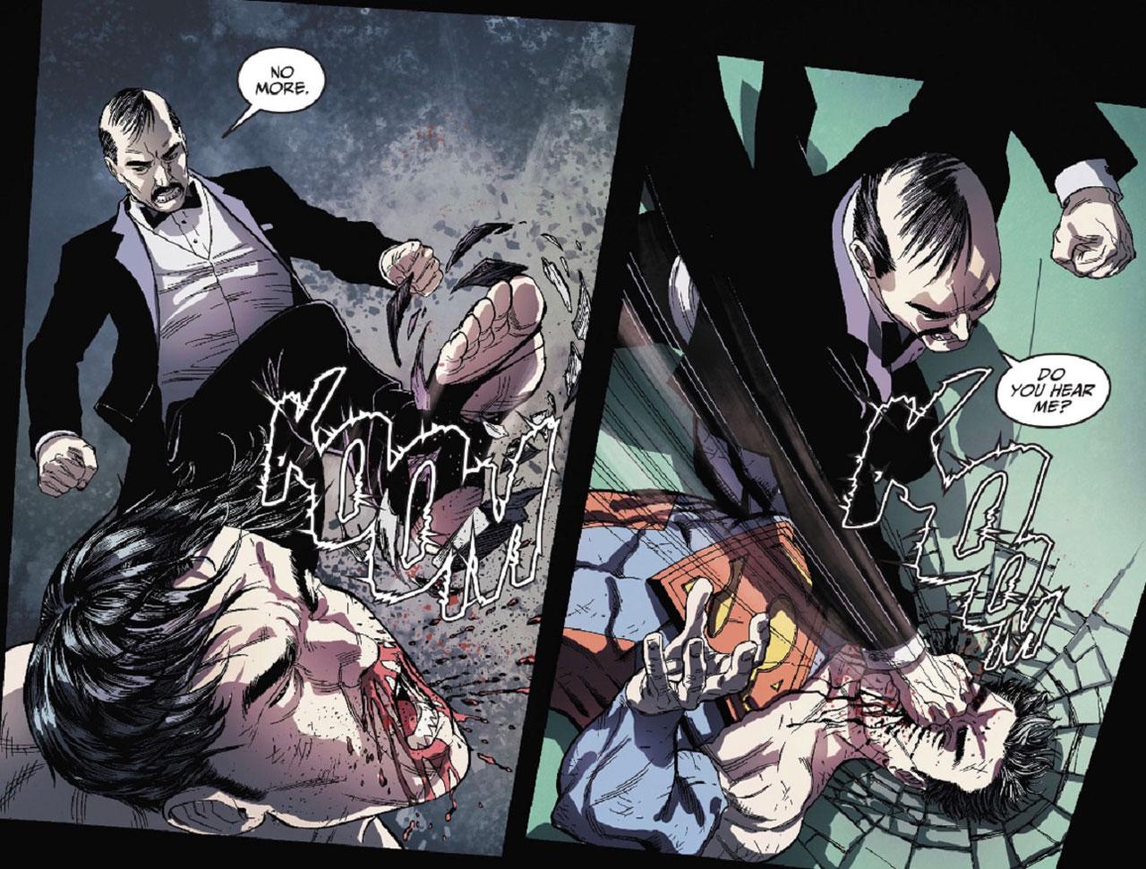 alfred-superman-injustice.jpg