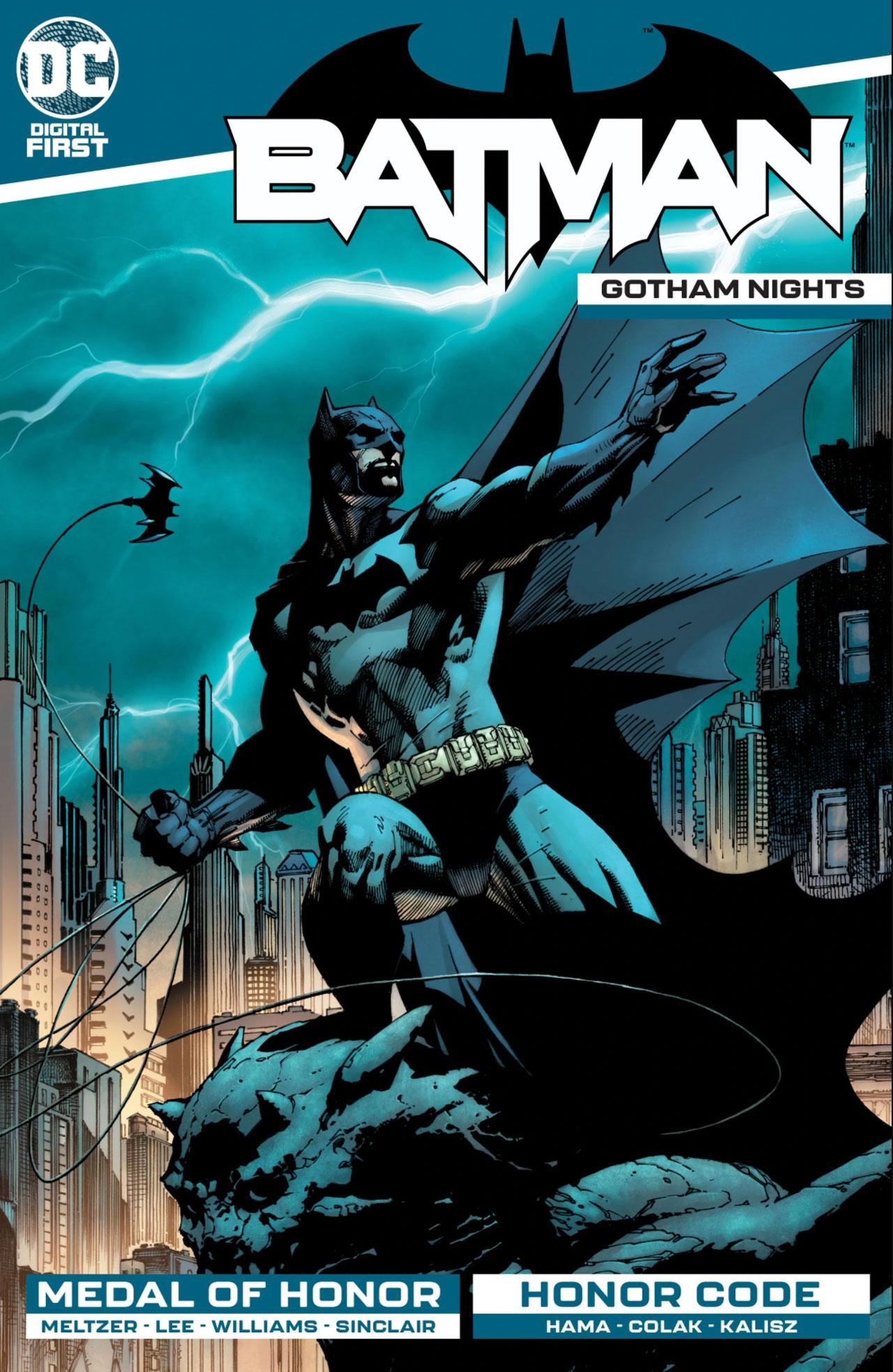 Batman-Gotham-Knights-1.jpg