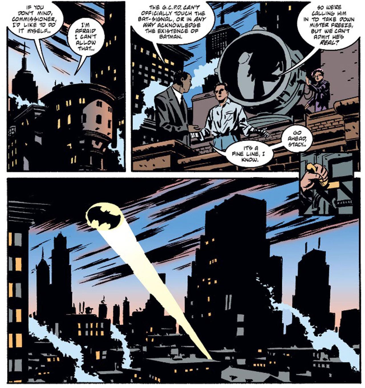 Gotham-Central-2.jpg