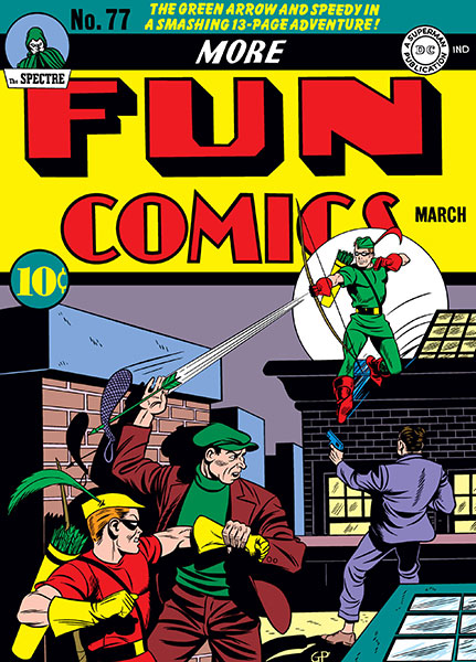 greenarrow-essential1-goldenandsilverage-MoreFunComics#77_Cv-v1.jpg