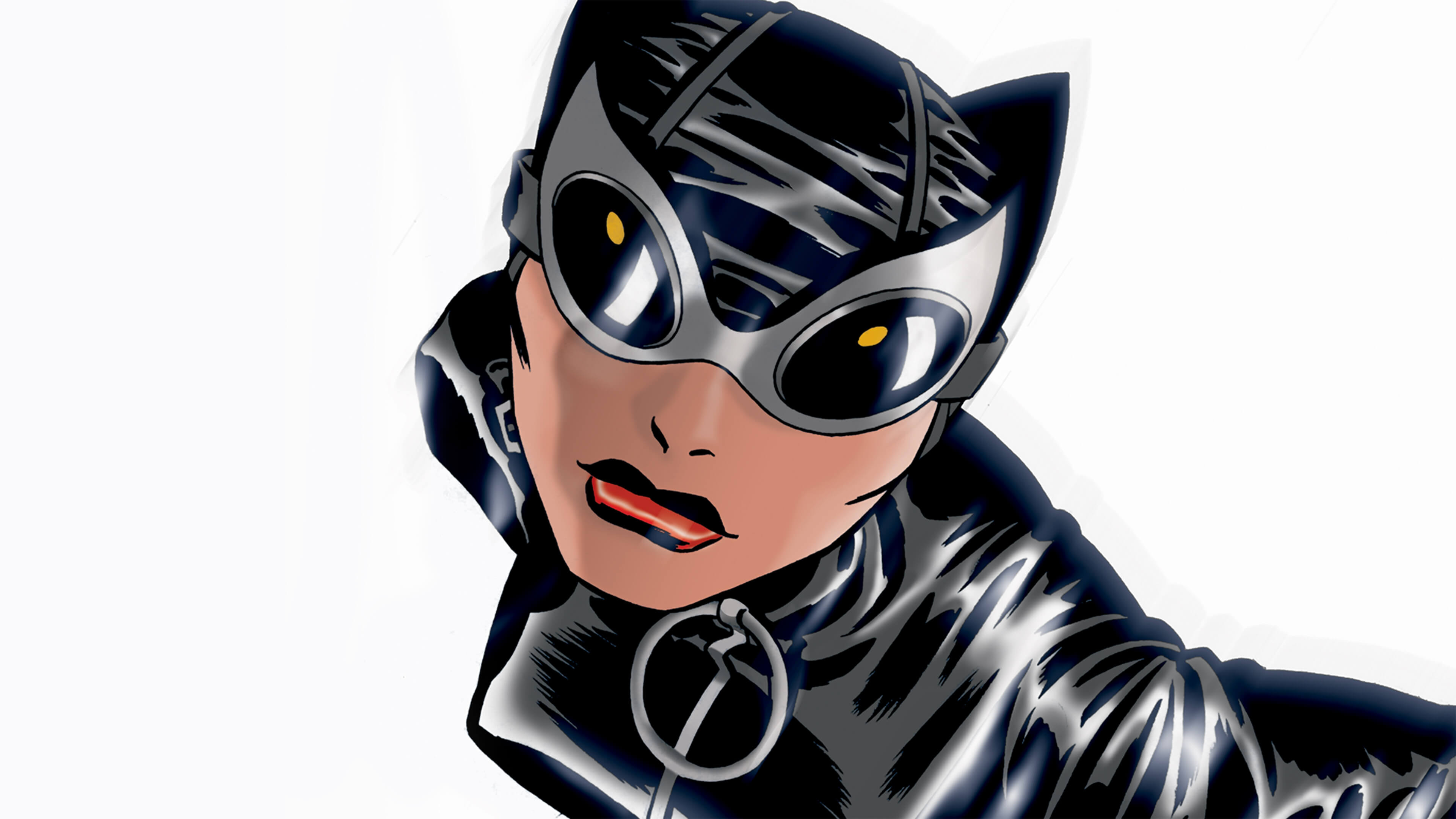 Catwoman Anniversary Day 5_hero-c_v1_200414-2.jpg