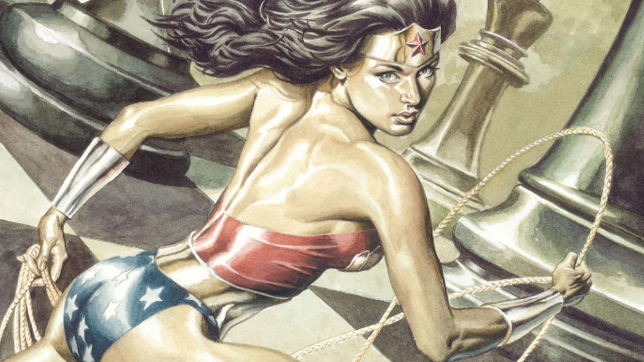 Binge-Wonder-Woman.jpg