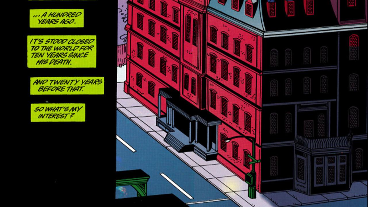 Catwoman-House-2.jpg