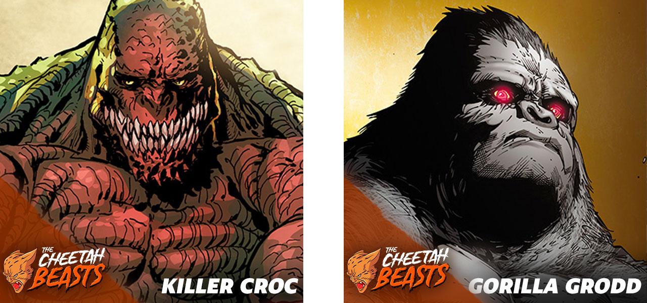 Croc-vs.-Grodd.jpg