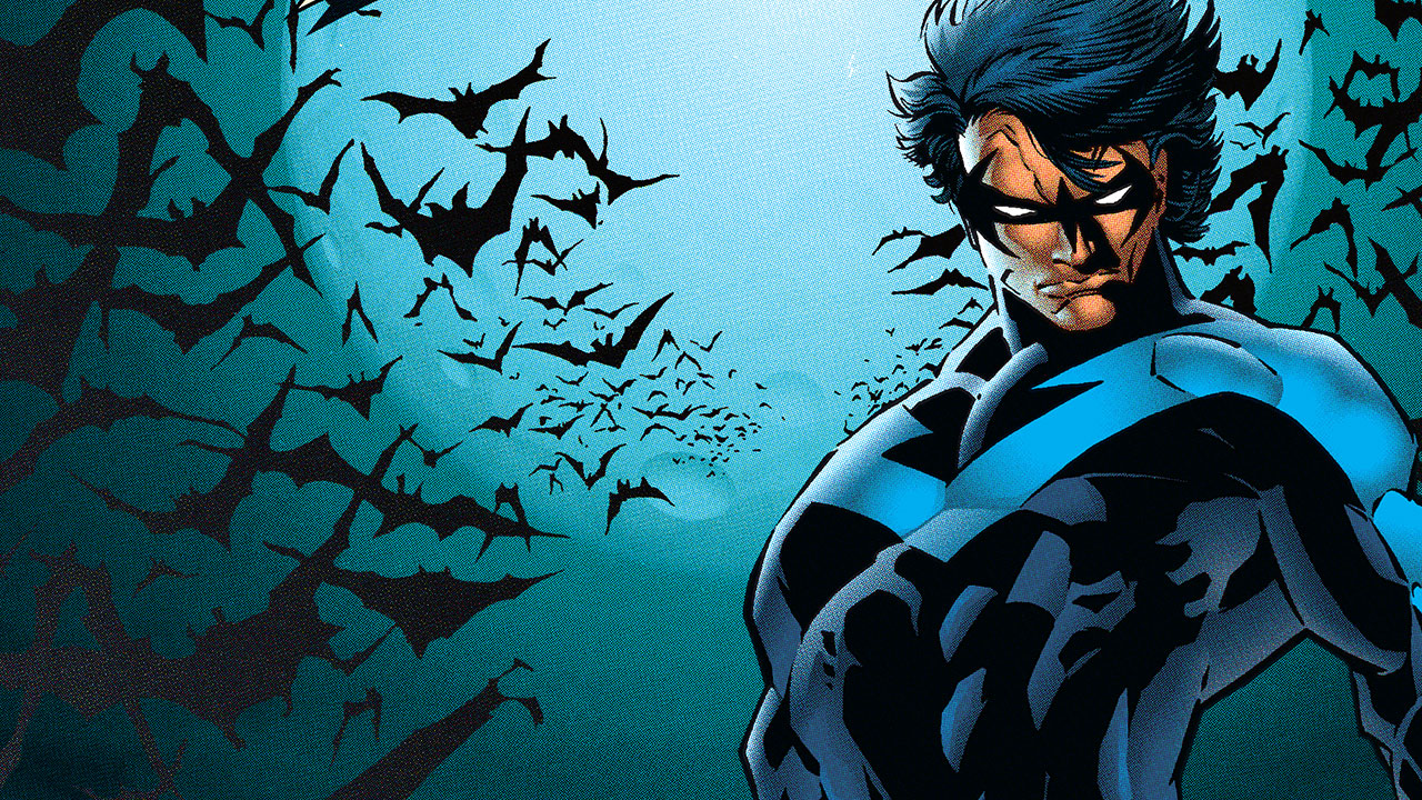 new-nightwing-hero.jpg
