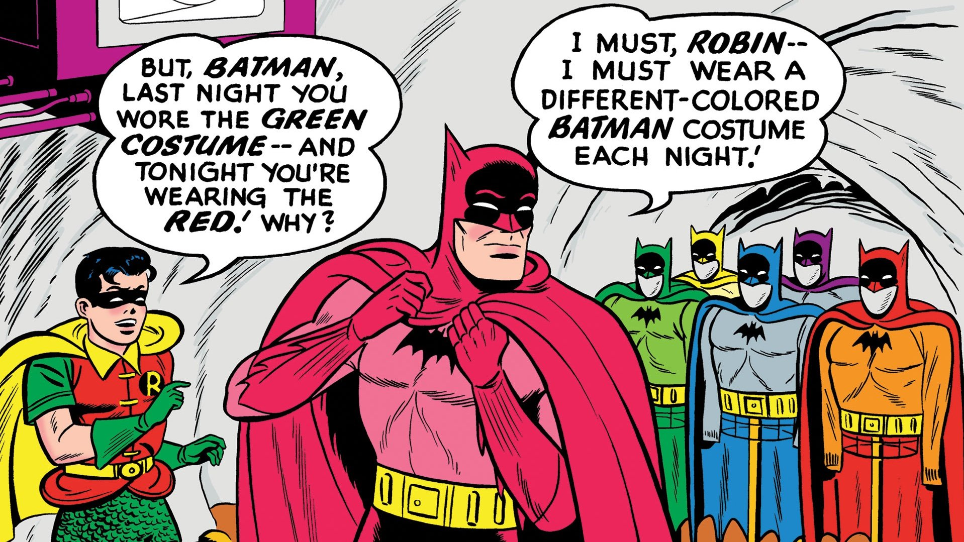 rainbow-batman-comic-cover16x9.jpg__1918x1079_q85_crop_subsampling-2_upscale.jpg