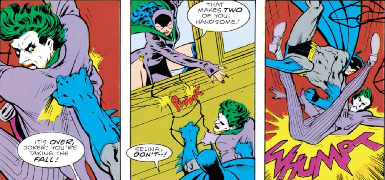 batman-catwoman-joker-1.jpg