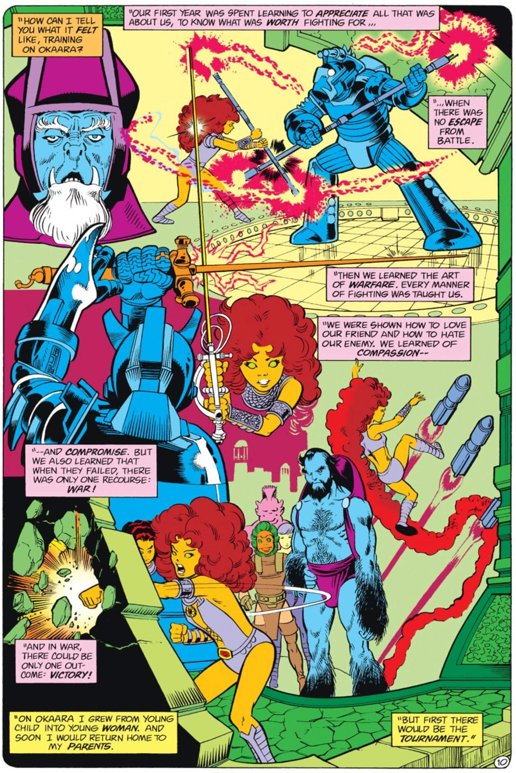 starfire-origin1-origin-talesofnewteentitans-issue4-pg-nocroppingneed-v1.jpg