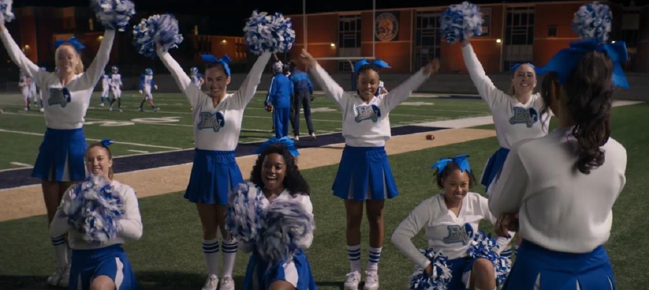 Blue-Valley-High-Cheerleaders.jpg