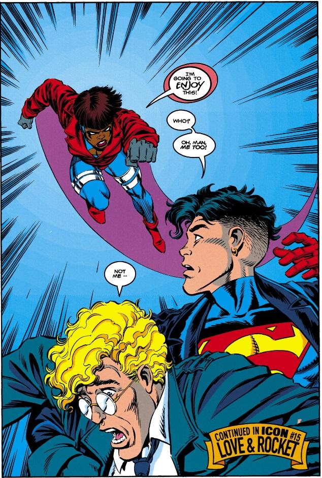Rocket&Superboy.jpg