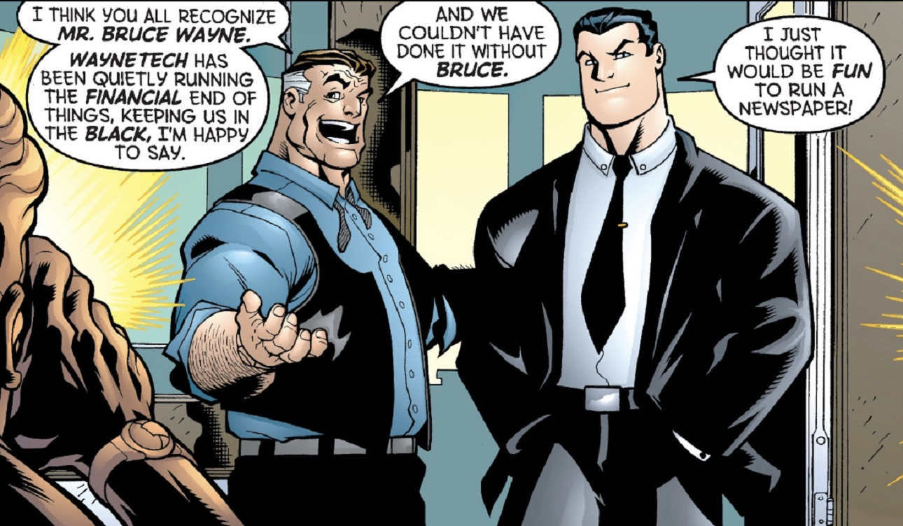superman 160.jpg