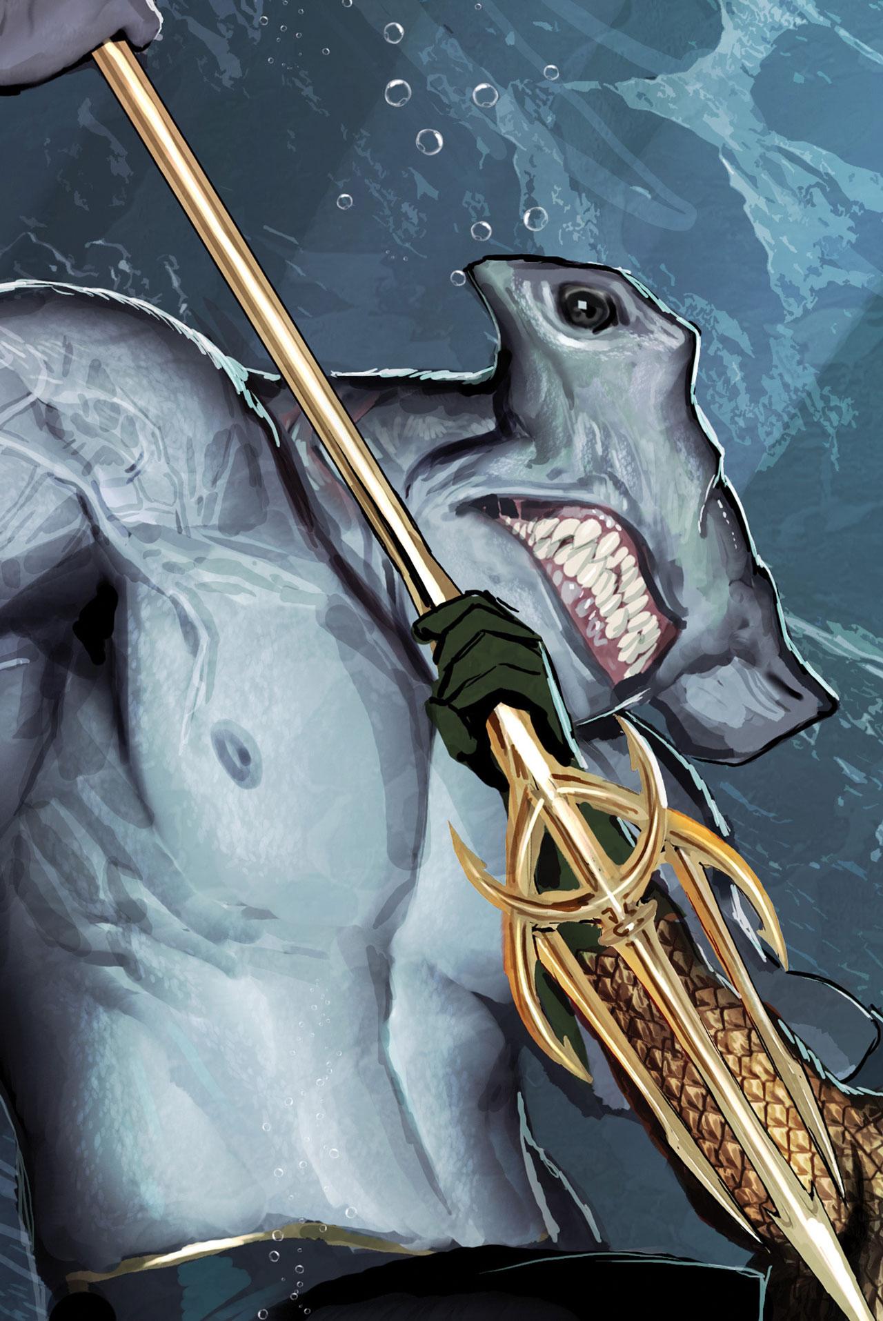suicide-squad-king-shark.JPG