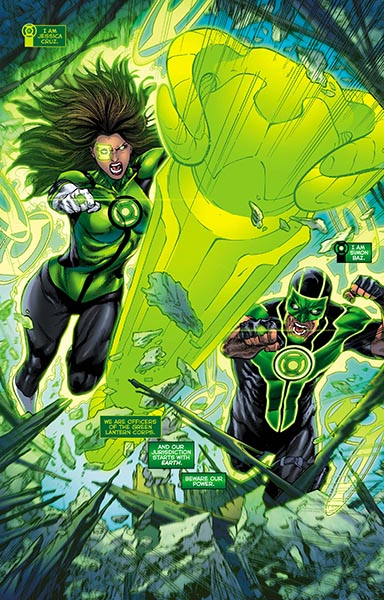 greenlanterncorps-powers-GLS_1_04_600-v1.jpg