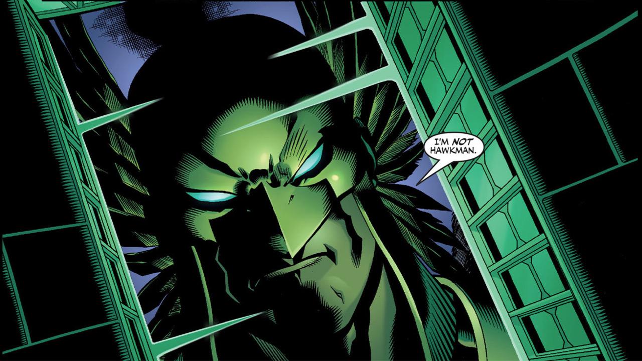 Batman-as-Hawkman.jpg