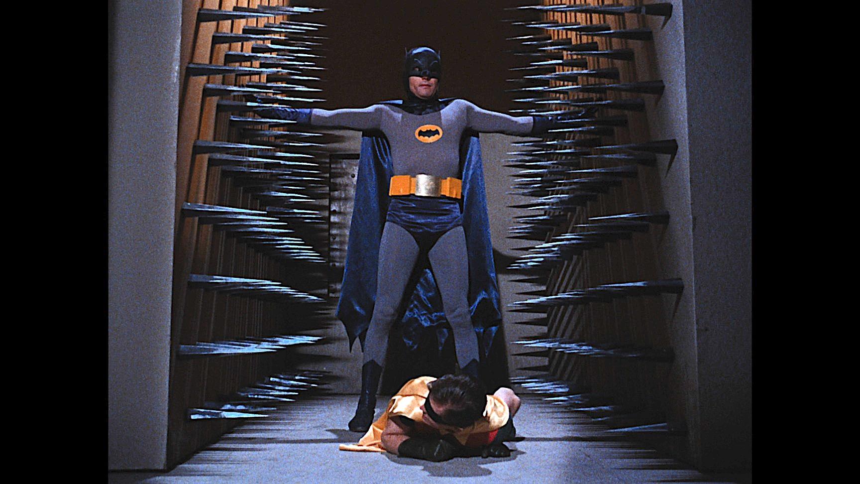Batman_Robin_Spikes.jpg