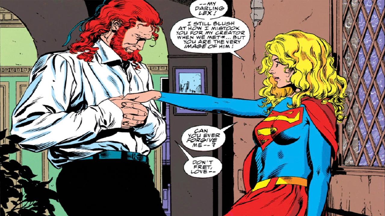 Supergirl-Lex-Luthor.jpg