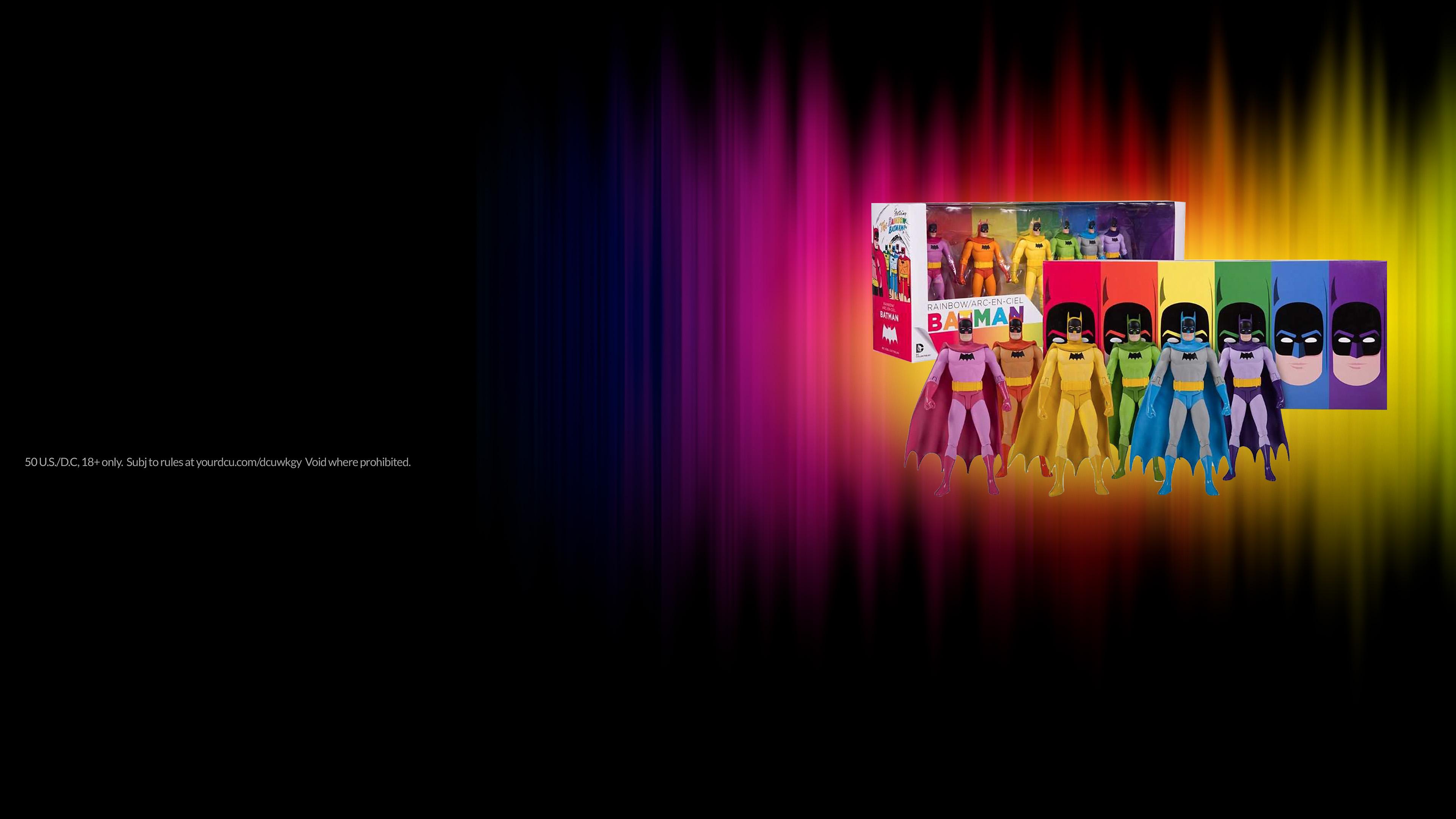 dcu-rainbow_batman_AF-ss-fnl_Single Hero.jpg