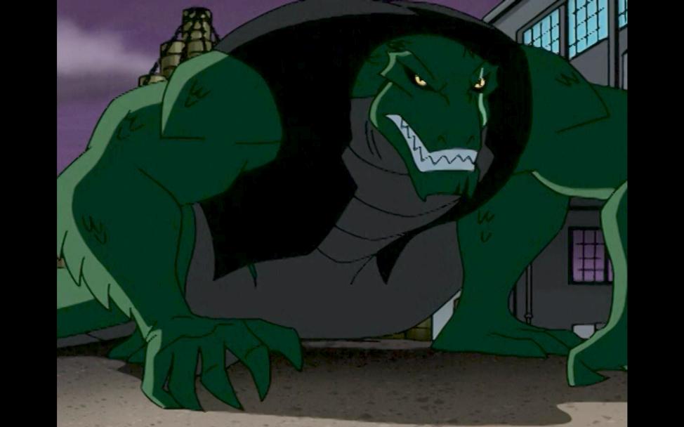 Killer Croc.png