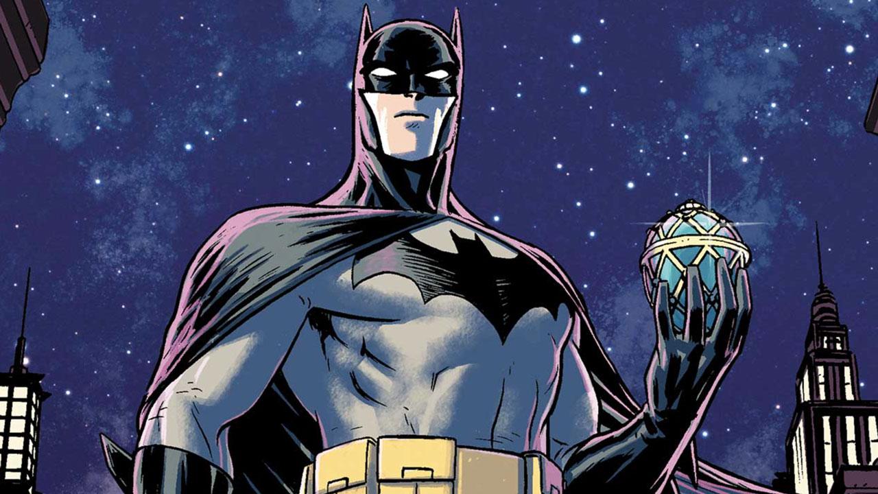 Batman-Universe-header.jpg