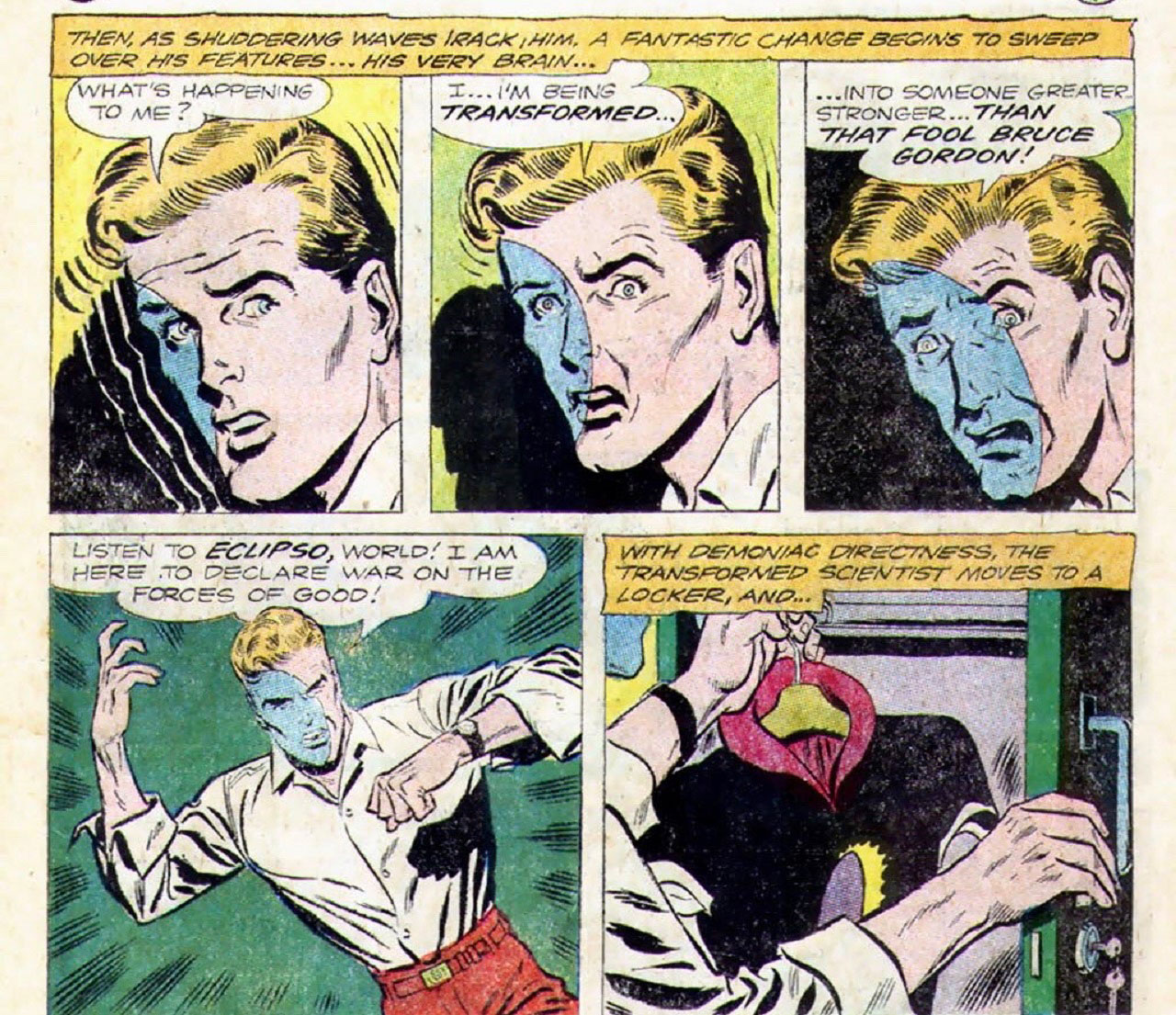 eclipso-silver-age-house-of-secrets.JPG