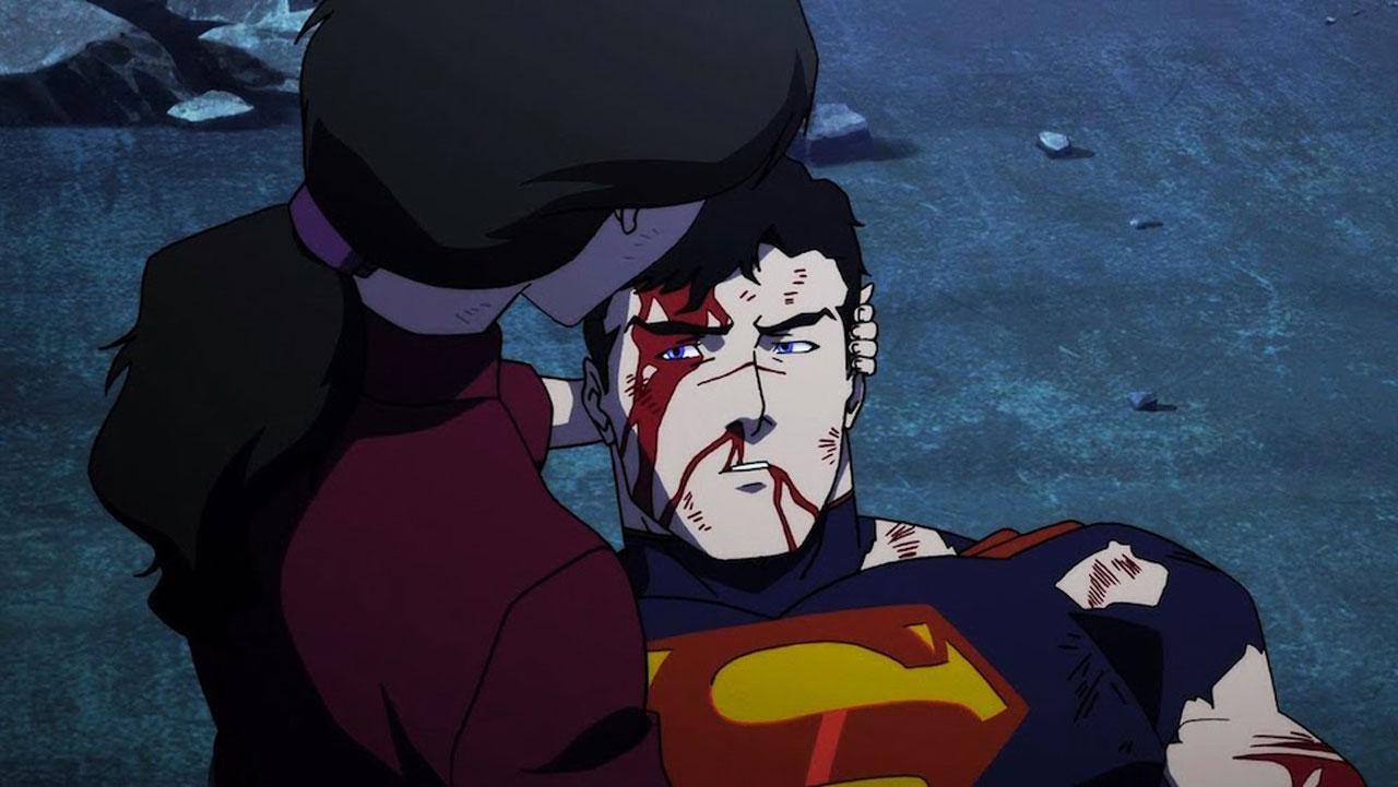 Death-of-Superman.jpg