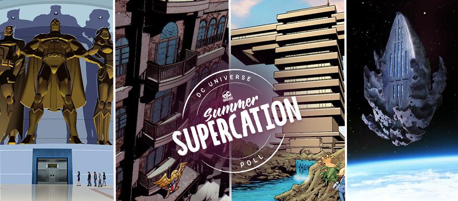 ss-happy-harbor-home-from-the-summer-poll-FRI-01_POLL HEADER.jpg