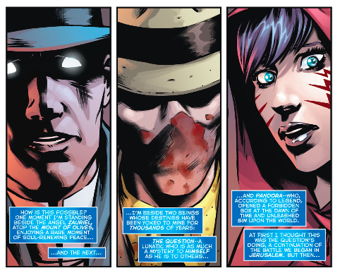 Question Forever Evil.png