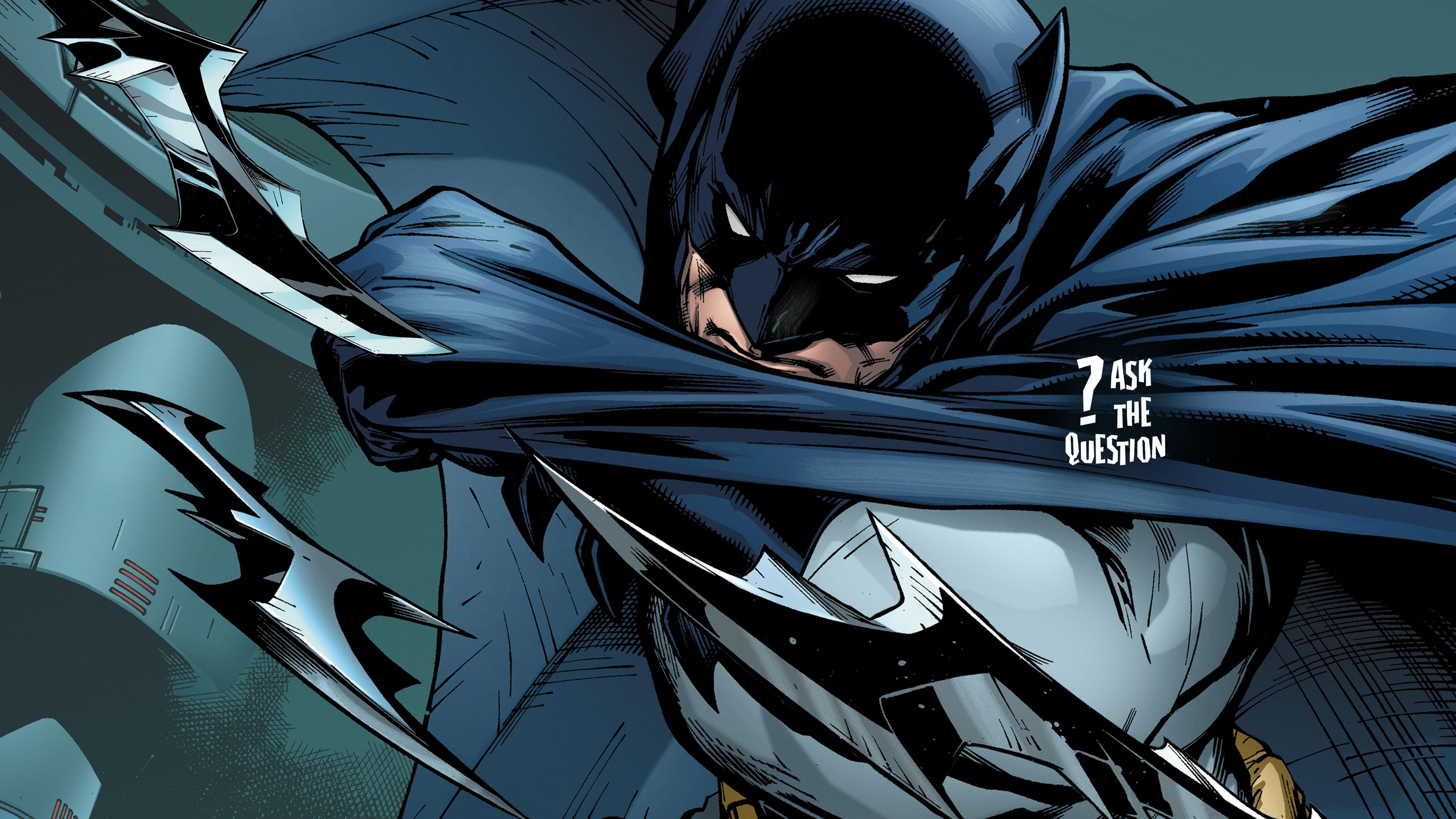 atq-batarangs-news-hero-190918-v1.jpg