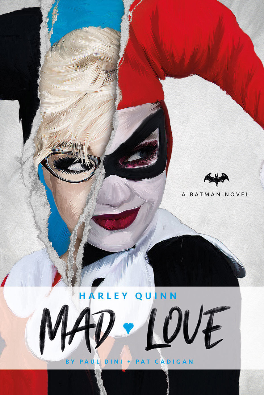 Mad-Love.jpg