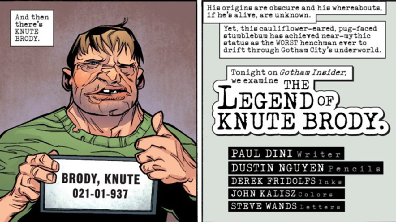 Knute-Brody.jpg