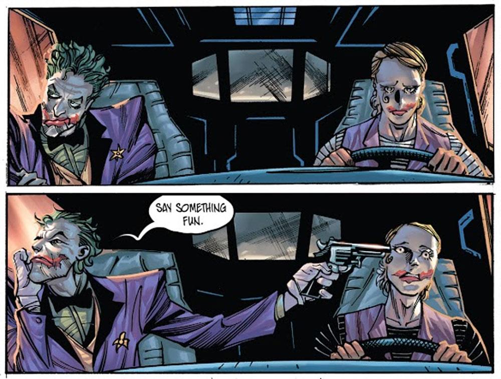 Joker-0.jpg