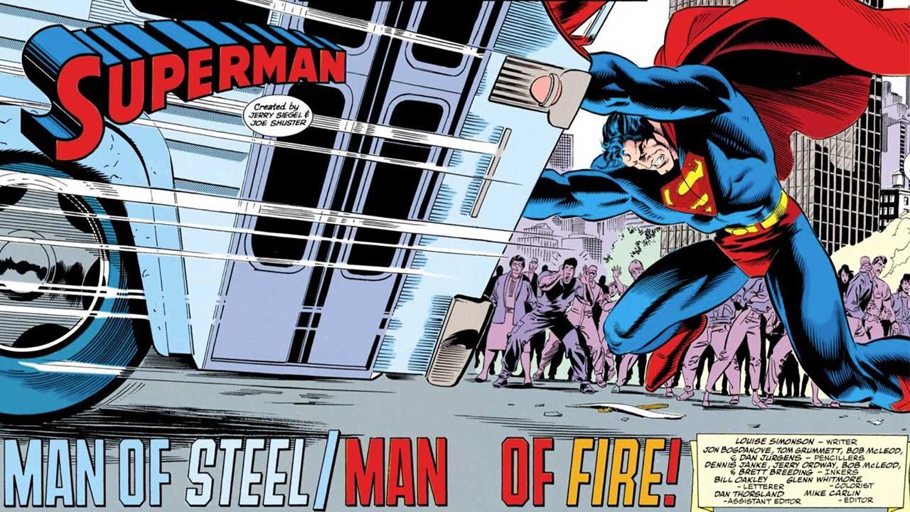 man-of-steel-1.jpg