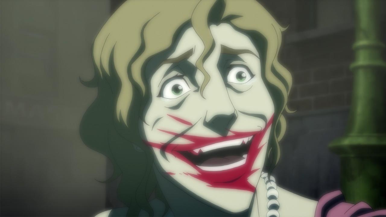 joker-flashpoint.jpg