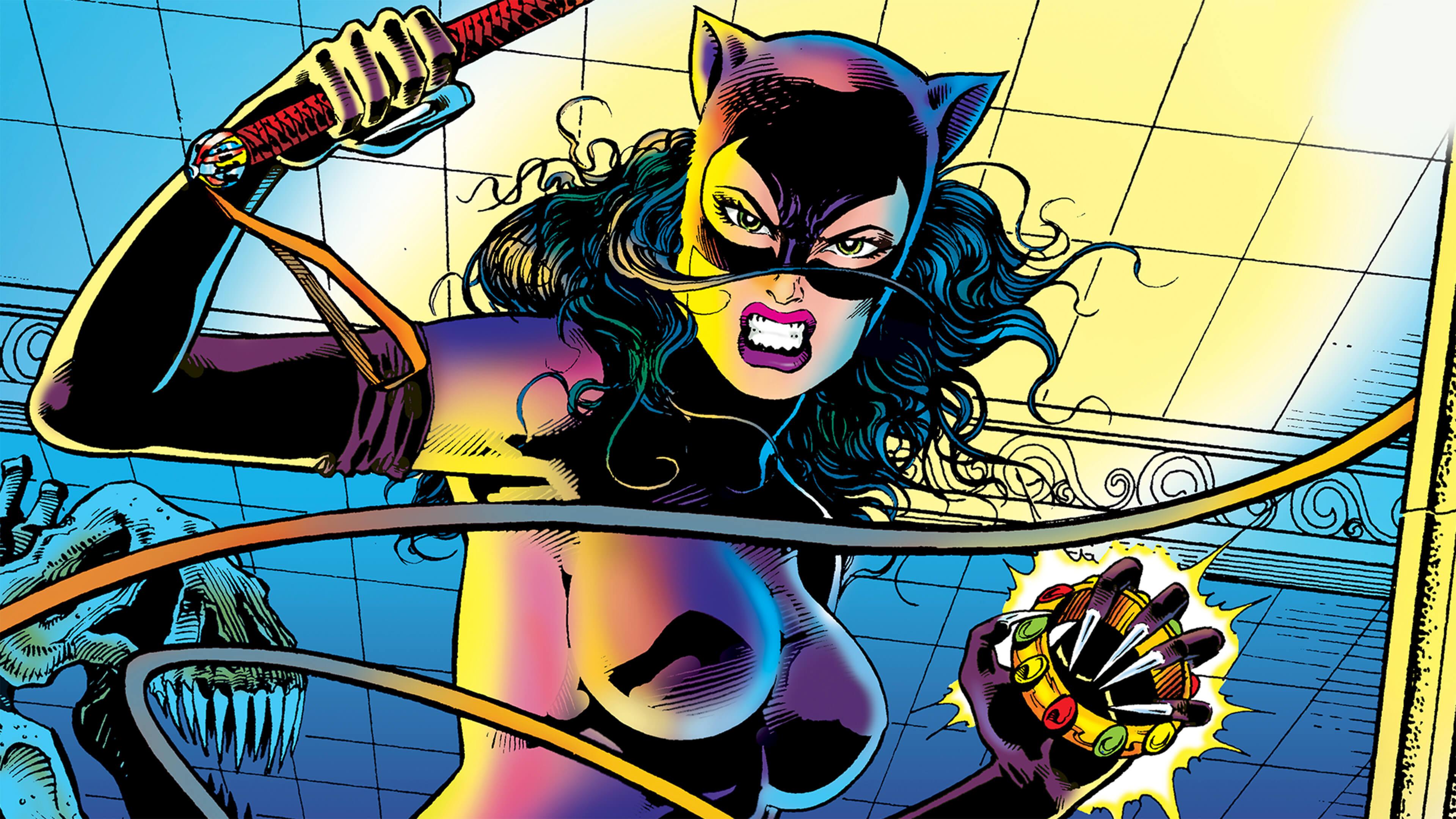 Catwoman's biggest Heist_news_hero-c_v1_200302hero-c2 (update me)-2.jpg