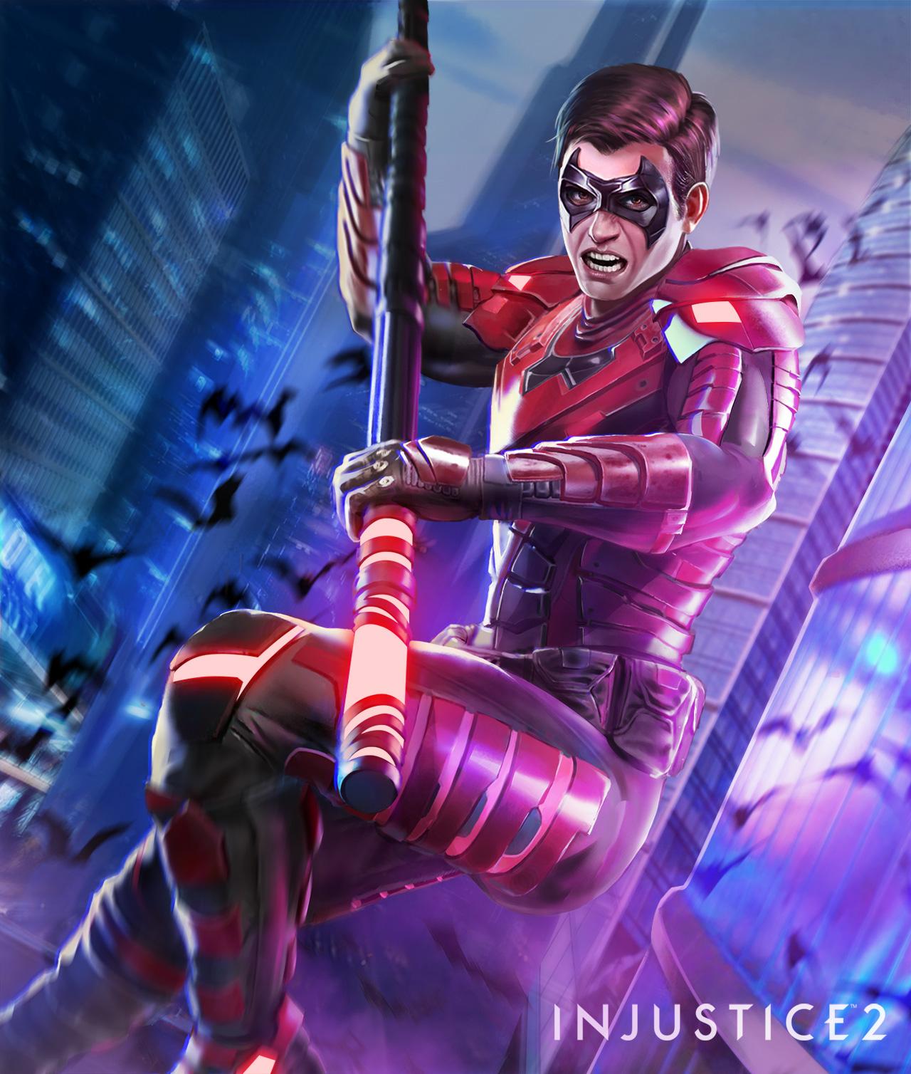 Injustice 2 Damian Wayne.jpg