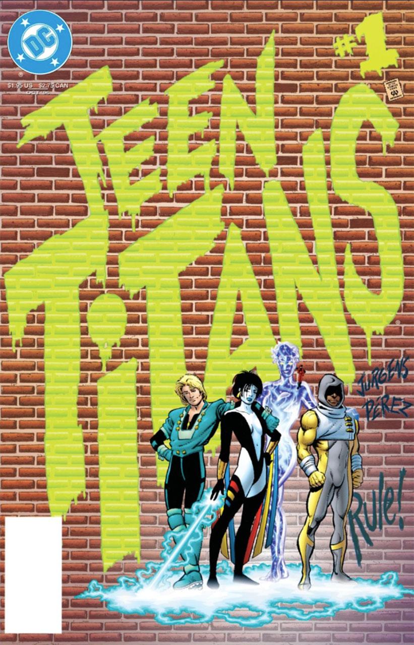 TeenTitans-#1.jpg