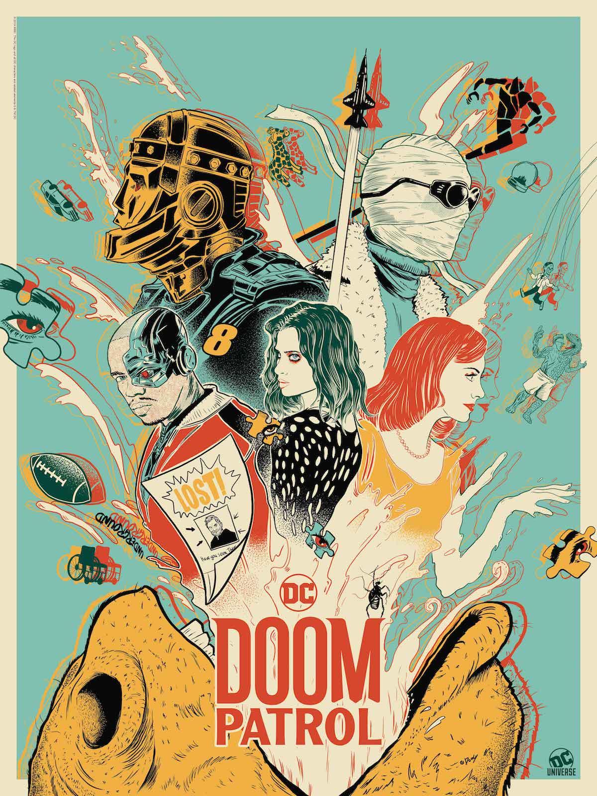 Doom-Patrol-Resize2.jpg