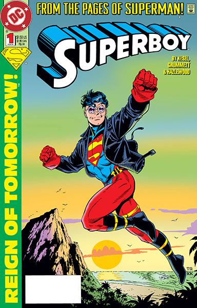 superboy-essential2-thehonoluluhero-Superboy_Cover-v1.jpg