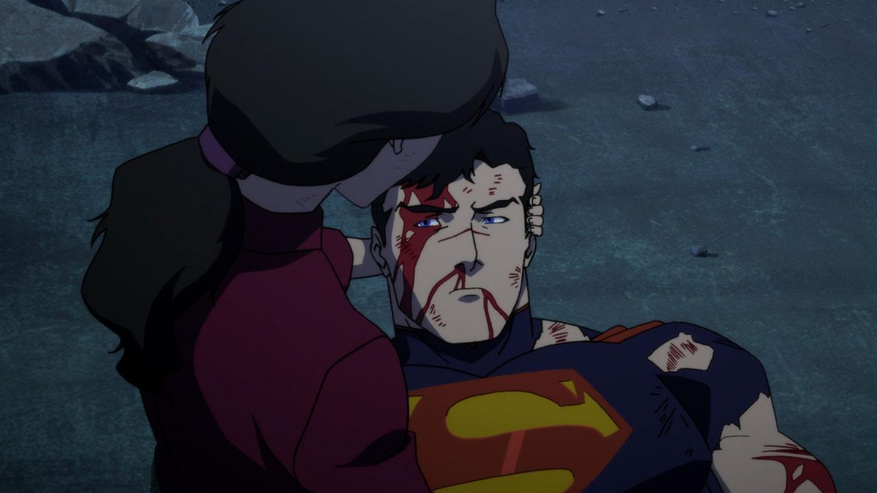 Death-of-Superman-5.jpg